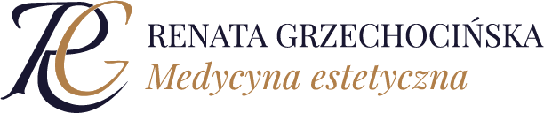 Renata Grzechocińska Medycyna Estetyczna